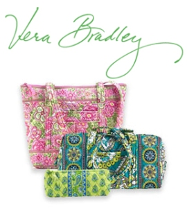 vera-bradley-handbags1