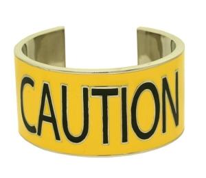 dis_b_caution_y