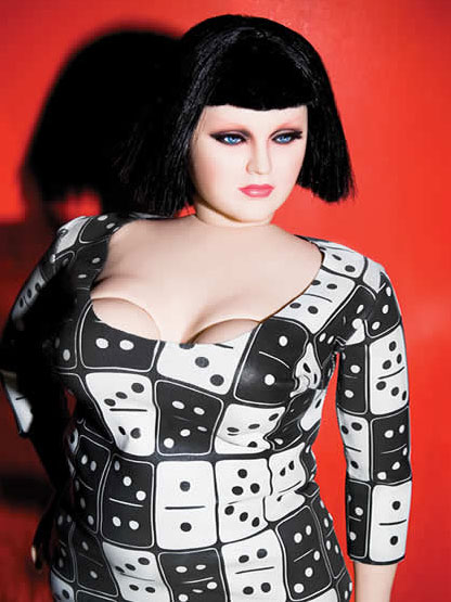 bethditto-781081