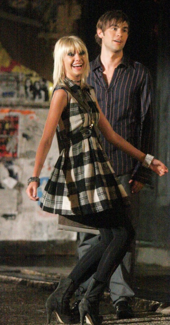 chace-and-taylor